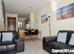 14-Kato-Paphos-Propety-Cyprus