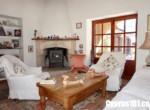 14-Mesogi-stone-house-for-sale-Cyprus