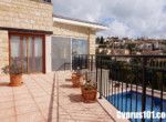 14- Tala Villa with Stunning Sea & Mountain Views -MLS 817