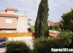 14-kato-paphos-cyprus