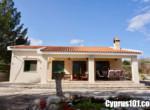 15-Kannaviou-bungalow-paphos-cyprus