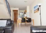 15-Kato-Paphos-Propety-Cyprus