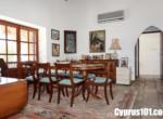 15-Mesogi-stone-house-for-sale-Cyprus