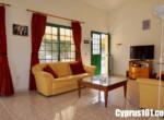 16-Kannaviou-bungalow-paphos-cyprus