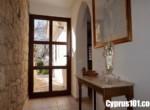 16-Mesogi-stone-house-for-sale-Cyprus