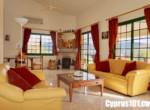 17-Kannaviou-bungalow-paphos-cyprus