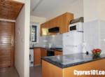 17-Kato-Paphos-Propety-Cyprus