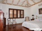 17-Mesogi-stone-house-for-sale-Cyprus