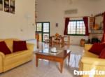 18-Kannaviou-bungalow-paphos-cyprus