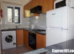 18-Kato-Paphos-Propety-Cyprus