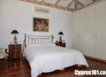18-Mesogi-stone-house-for-sale-Cyprus