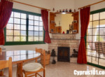 19-Kannaviou-bungalow-paphos-cyprus