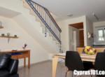 19-Kato-Paphos-Propety-Cyprus