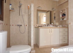 19-Mesogi-stone-house-for-sale-Cyprus