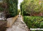 19-kato-paphos-cyprus