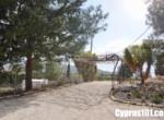 2-Kannaviou-bungalow-paphos-cyprus