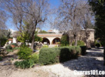 2-Mesogi-stone-house-for-sale-Cyprus