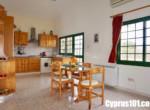 20-Kannaviou-bungalow-paphos-cyprus