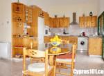 21-Kannaviou-bungalow-paphos-cyprus