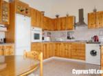 22-Kannaviou-bungalow-paphos-cyprus