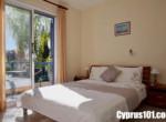 22-Kato-Paphos-Propety-Cyprus