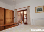 22-Mesogi-stone-house-for-sale-Cyprus