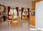 23-Kannaviou-bungalow-paphos-cyprus