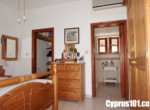 23-Mesogi-stone-house-for-sale-Cyprus