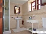 24-Mesogi-stone-house-for-sale-Cyprus