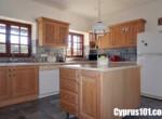 25-Mesogi-stone-house-for-sale-Cyprus