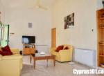 26-Kannaviou-bungalow-paphos-cyprus