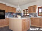 26-Mesogi-stone-house-for-sale-Cyprus