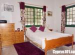 27-Kannaviou-bungalow-paphos-cyprus