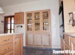 27-Mesogi-stone-house-for-sale-Cyprus