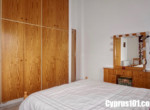 28-Kannaviou-bungalow-paphos-cyprus