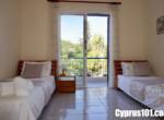 28-Kato-Paphos-Propety-Cyprus