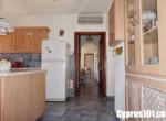 28-Mesogi-stone-house-for-sale-Cyprus