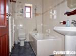 29-Mesogi-stone-house-for-sale-Cyprus