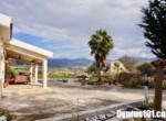 3-Kannaviou-bungalow-paphos-cyprus
