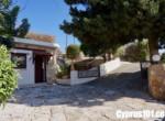 3-Mesogi-stone-house-for-sale-Cyprus