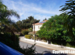 30-Kato-Paphos-Propety-Cyprus