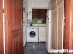30-Mesogi-stone-house-for-sale-Cyprus