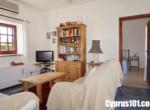 31-Mesogi-stone-house-for-sale-Cyprus