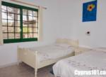 32-Kannaviou-bungalow-paphos-cyprus