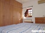 34-Mesogi-stone-house-for-sale-Cyprus