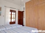 35-Mesogi-stone-house-for-sale-Cyprus