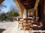 36-Mesogi-stone-house-for-sale-Cyprus