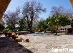 37-Mesogi-stone-house-for-sale-Cyprus