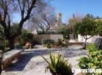 38-Mesogi-stone-house-for-sale-Cyprus