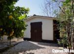 39-Mesogi-stone-house-for-sale-Cyprus